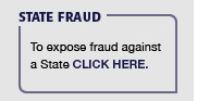 State Fraud
